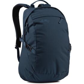 Lundhags Baxen 16 Plecak, deep blue